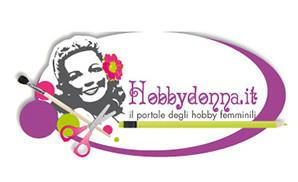HOBBY DONNA è media Partner di Verona Tessile