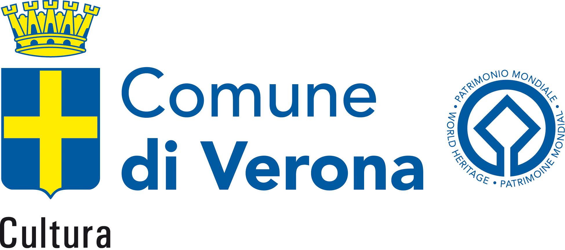 Comune di Verona - Cultura