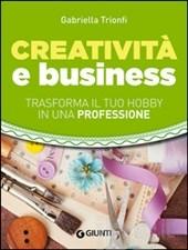 Maratona Creativa <br> in libreria Feltrinelli