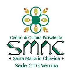 Santa Maria in Chiavica