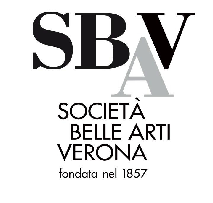 SBAV - Società Belle Arti Verona