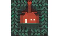 Associazione Casa Quilting