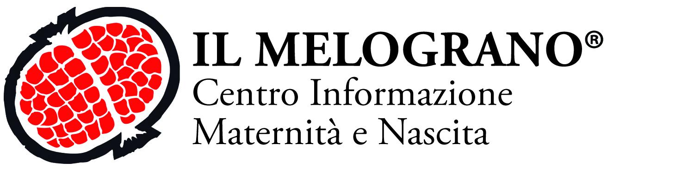 Il Melograno