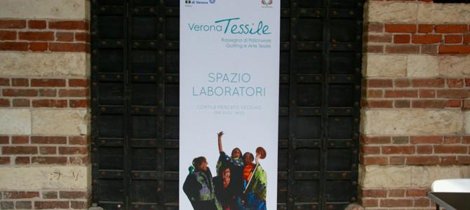 Laboratori 2017